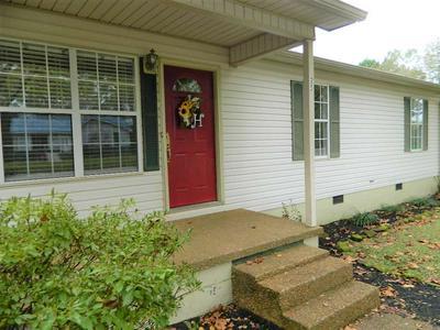 25 RED OAK CIR, Lexington, TN 38351 - Photo 1