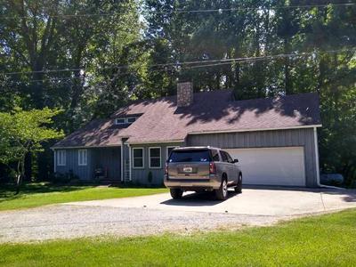 2057 SIMPSON RD, Dyersburg, TN 38024 - Photo 1