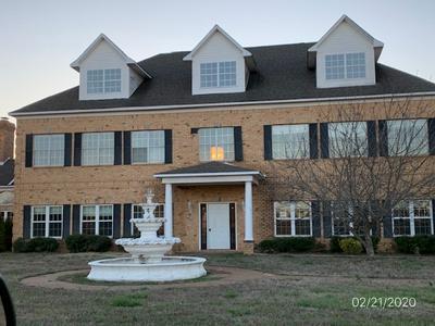 500 MORRISON LN, Whiteville, TN 38075 - Photo 1