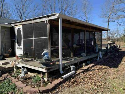 1575 LOTT RD, HENDERSON, TN 38340 - Photo 2