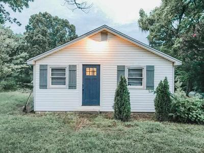 320 BRAUND RD, Henderson, TN 38340 - Photo 1