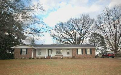 464 W COLLEGE ST, KENTON, TN 38233 - Photo 1