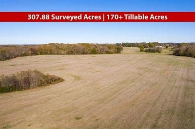 SCARCE CREEK ROAD, Lexington, TN 38351 - Photo 1