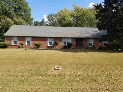46 RIDGEWOOD CV, Jackson, TN 38305 - Photo 1