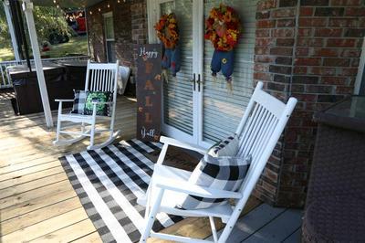 31 SUNNYSIDE DR, Lexington, TN 38351 - Photo 1