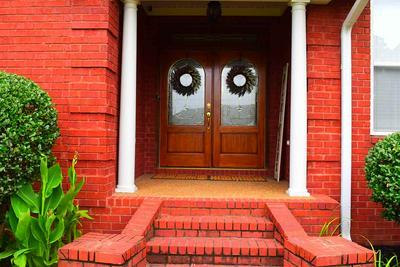 43 AUBURNDALE CV, Jackson, TN 38305 - Photo 2