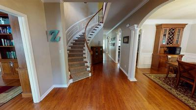 1670 CLUBHOUSE DR, Dyersburg, TN 38024 - Photo 2