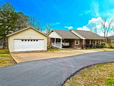 1775 LEO WOODS RD, Cedar Grove, TN 38321 - Photo 1