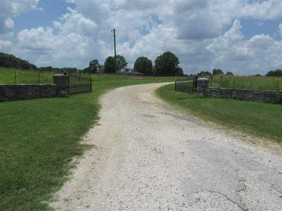 5190 CLAY FARM RD, Atwood, TN 38220 - Photo 2