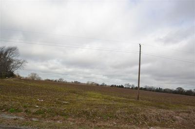 000 ST RT 186 S, HUMBOLDT, TN 38343 - Photo 2