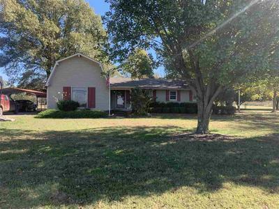 971 HARRISON RD, Martin, TN 38237 - Photo 2