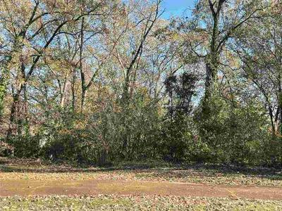 582 WALLACE RD, Jackson, TN 38305 - Photo 2