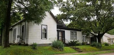 408 PRESTON ST, Jackson, TN 38301 - Photo 2