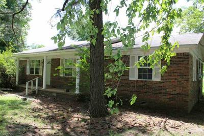 671 BRIARCREEK RD, Brownsville, TN 38012 - Photo 1
