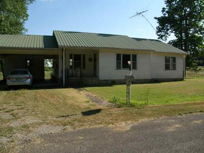 1335 HUTTON RD, Sardis, TN 38371 - Photo 1