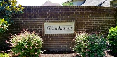 104 GRAND HAVEN DR, Jackson, TN 38305 - Photo 2