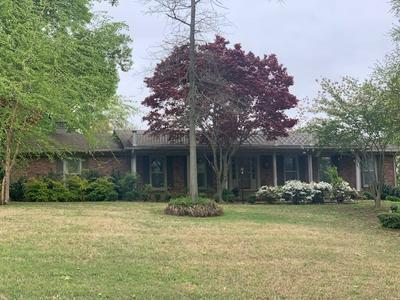 702 JONES RD, Dyersburg, TN 38024 - Photo 1