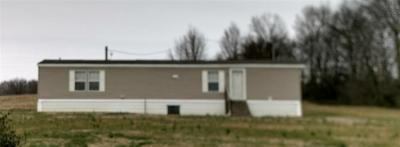 48 JAMES RD, DYER, TN 38330 - Photo 1