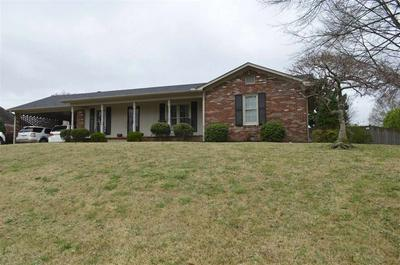 1088 MEADOWBROOK DR, MILAN, TN 38358 - Photo 1