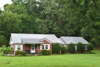 2971 OLD MEDINA RD, Jackson, TN 38305 - Photo 1