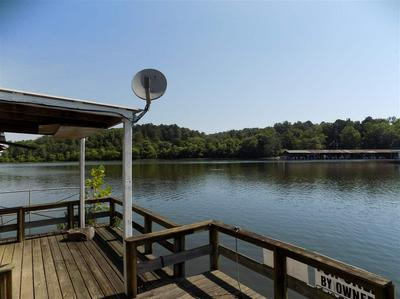 8 BARNETT CV, Parsons, TN 38363 - Photo 2