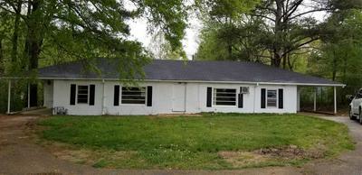 1626 WESTOVER RD, JACKSON, TN 38301 - Photo 1