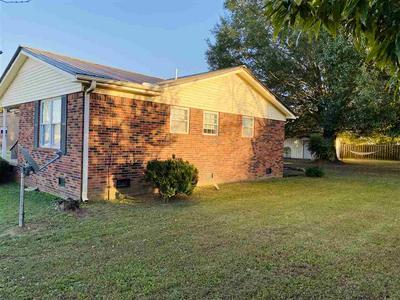 1391 BELLE MEADE RD, Bells, TN 38006 - Photo 2