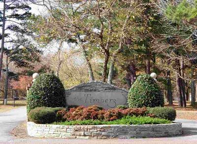 00 FOUNTAIN PLACE, Jackson, TN 38305 - Photo 1
