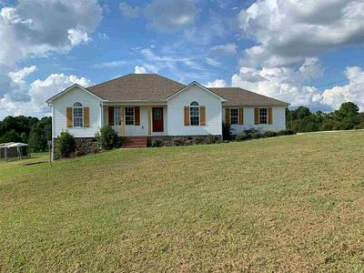 20 SHAE LN, Henderson, TN 38340 - Photo 1