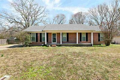 46 COMMANCHE CV, JACKSON, TN 38305 - Photo 1