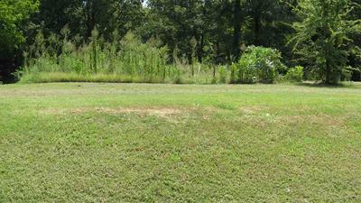 37 MONK CIR, Lexington, TN 38351 - Photo 2
