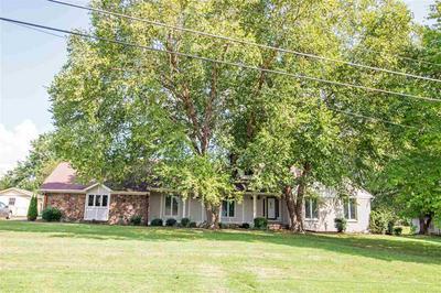 270 STONEHAVEN CV, Jackson, TN 38305 - Photo 1
