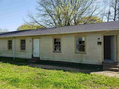 125 N FAIRGROUNDS ST, Jackson, TN 38301 - Photo 2