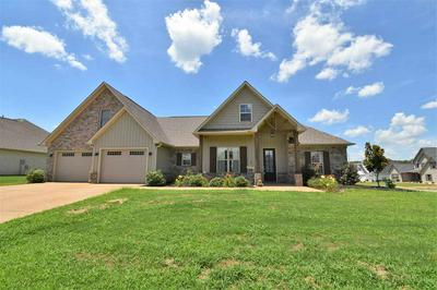 149 HERITAGE SQ, Medina, TN 38355 - Photo 1