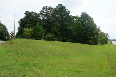 00 BOB SHORT DRIVE, Sharon, TN 38255 - Photo 2