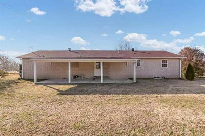 1450 OLD HUMBOLDT RD, Jackson, TN 38305 - Photo 2