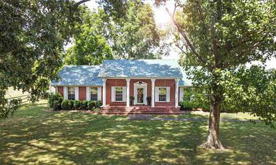 606 PETE TINSLEY RD, Alamo, TN 38001 - Photo 1