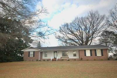 464 W COLLEGE ST, KENTON, TN 38233 - Photo 2
