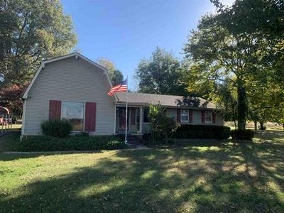 971 HARRISON RD, Martin, TN 38237 - Photo 1