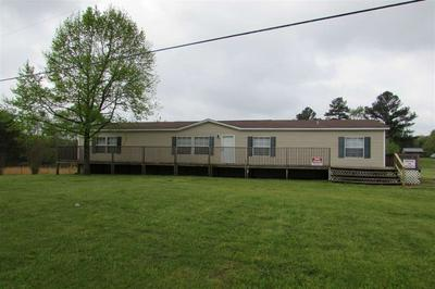 5 BETTY LN, Pocahontas, TN 38061 - Photo 2
