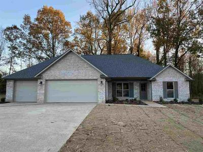 325 FAWN RIDGE DRIVE, Medina, TN 38355 - Photo 1