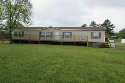5 BETTY LN, Pocahontas, TN 38061 - Photo 1