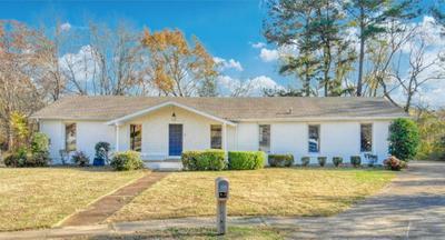 152 WHITFIELD DR, Jackson, TN 38305 - Photo 1