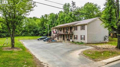 930 NORRIS ST, Brownsville, TN 38012 - Photo 2