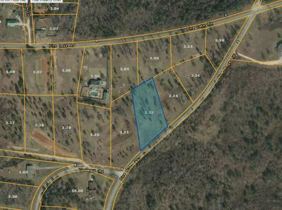 PINE RIDGE RD, Lexington, TN 38351 - Photo 1
