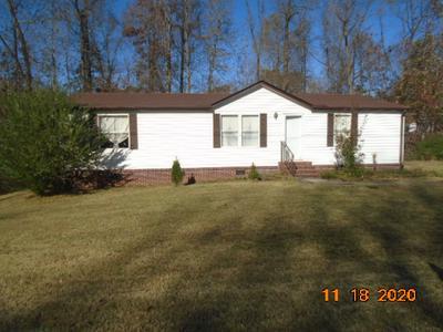 111 POPLAR LN, Jackson, TN 38305 - Photo 1