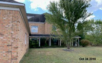 500 MORRISON LN, Whiteville, TN 38075 - Photo 2