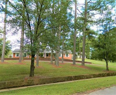 478 DEERWOOD LN, Lexington, TN 38351 - Photo 2