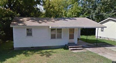 308 E MAIN ST, Greenfield, TN 38230 - Photo 1