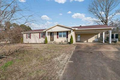1450 OLD HUMBOLDT RD, Jackson, TN 38305 - Photo 1